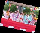 himarayasugi04
