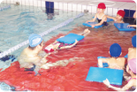 swimming03