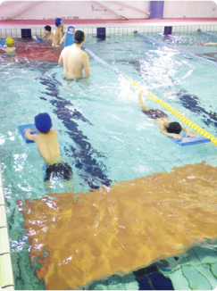 swimming05